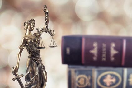 Avocat divorce à Tours et Loches